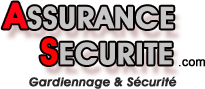 Mentions obligatoires assurance securite